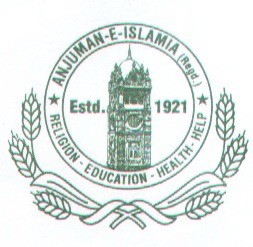 Anjuman Islam Group of Schools