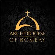 Archdiocese of Bombay