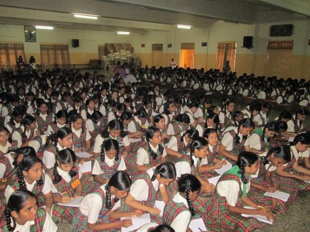Auxilium Convent Wadala 2 (2)