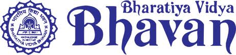 Bhartiya Viyda Bhavan Group of Schools