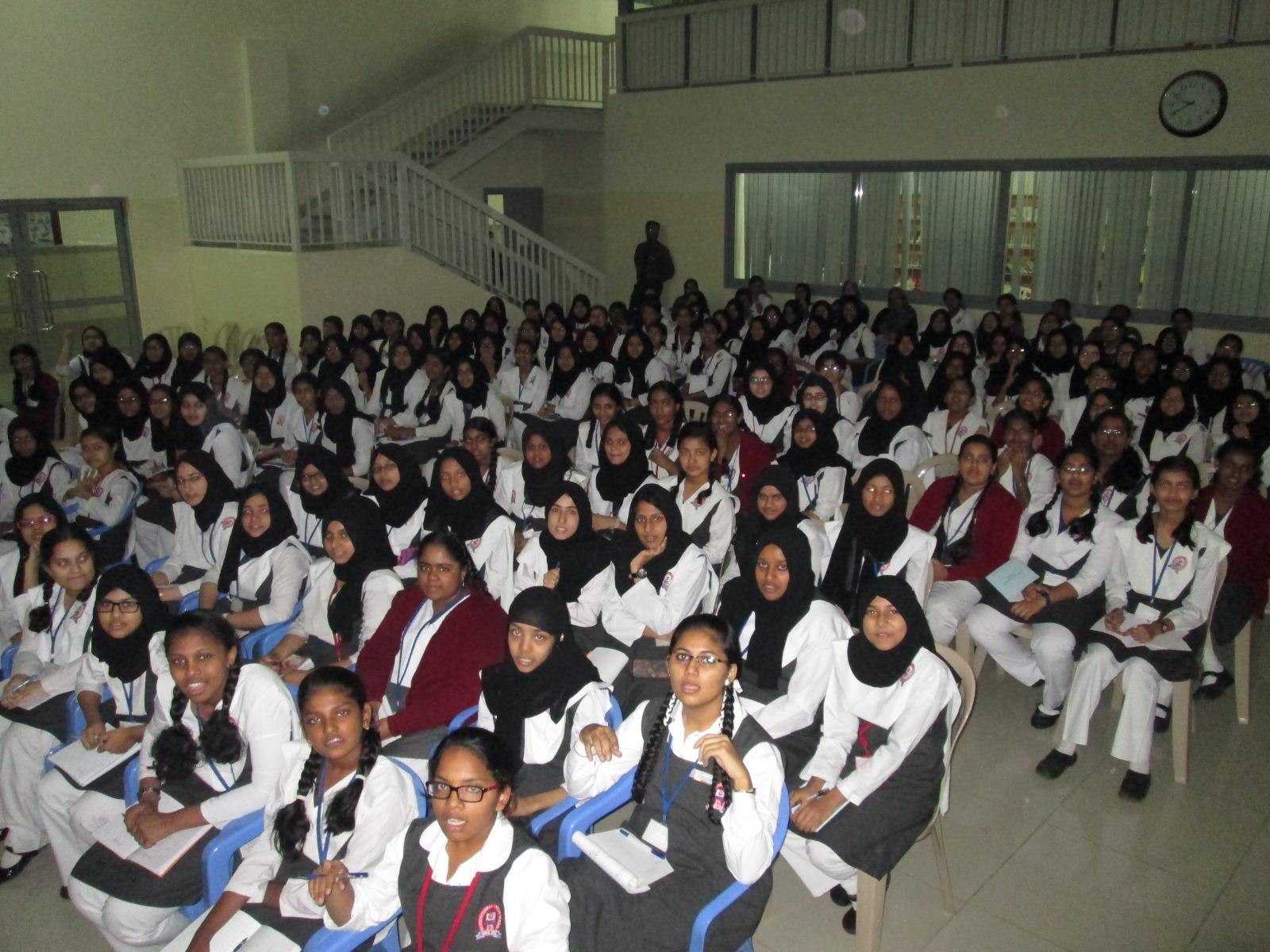 India International School (3)