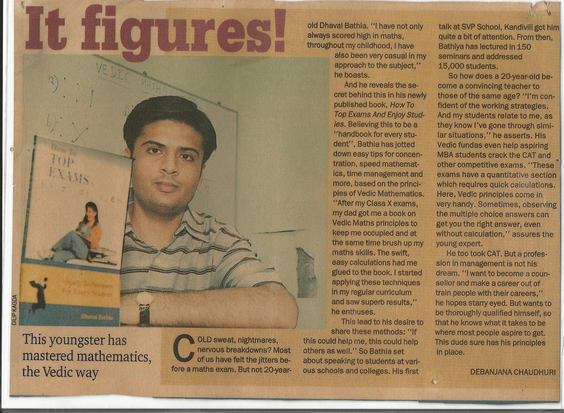 Indian Express2