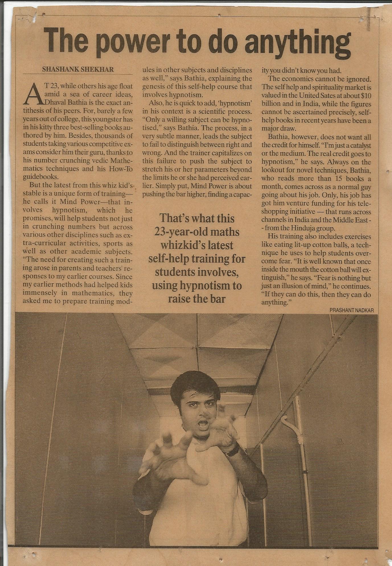 Indian Express3