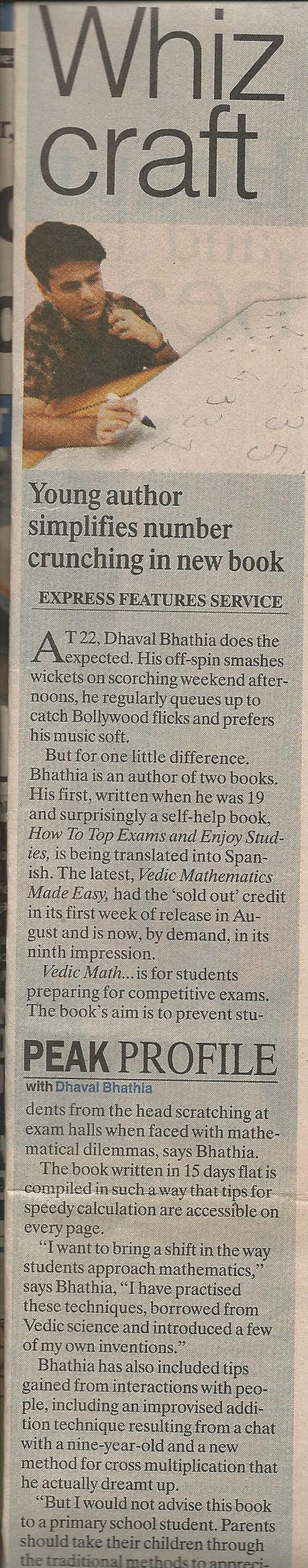 Indian Express4