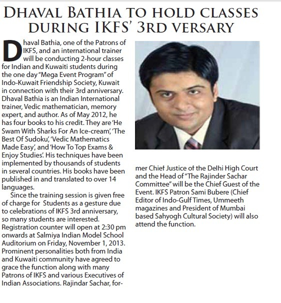 Kuwait Times2