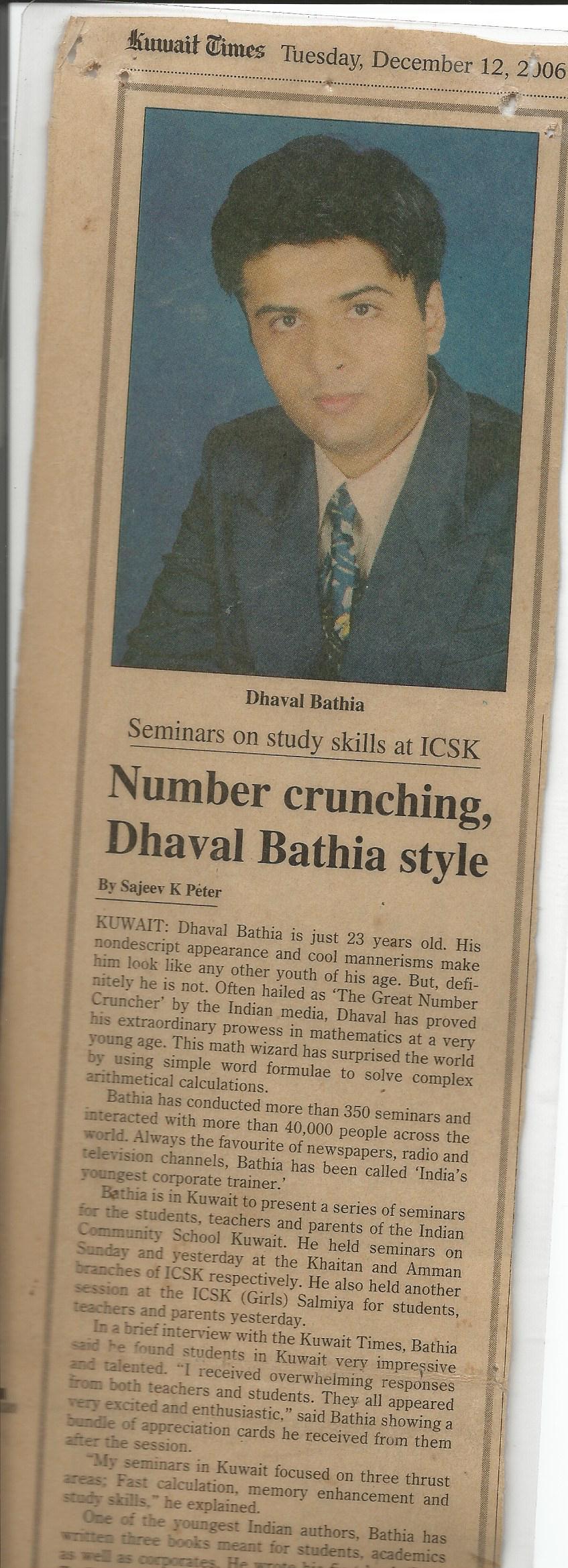 Kuwait Times3