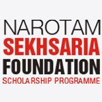 Narotam Sekhsaria Foundation