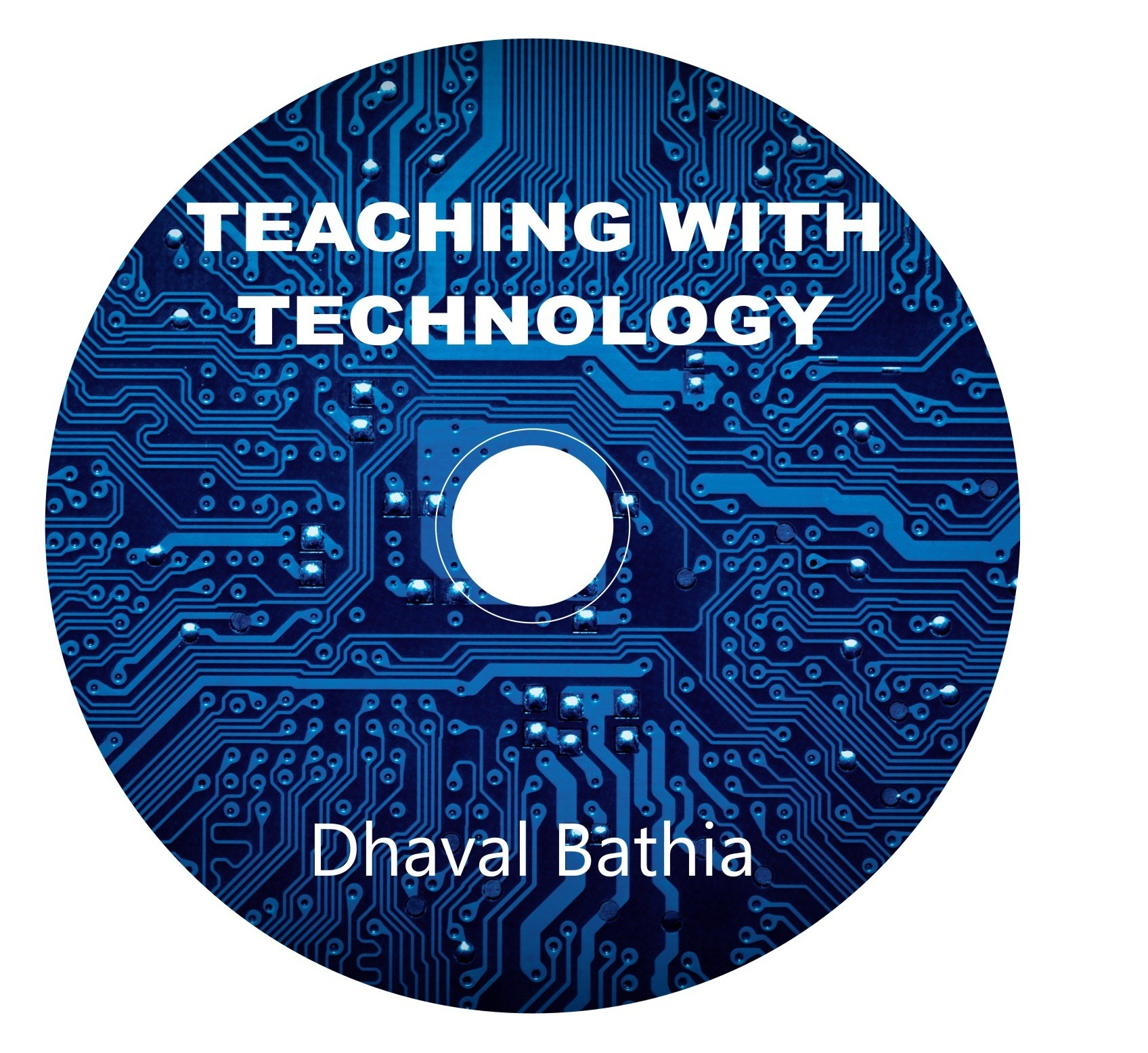 TEACHING WITH TECHNOLOGY2