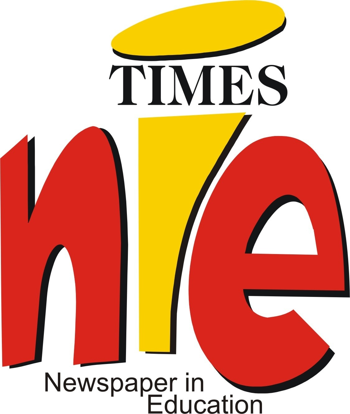 The Times of India NIE (Education Newspaper)